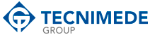 Tecnimed Group